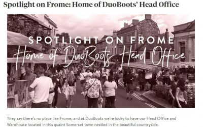 Bistro Lotte Recommended by Local Businesses – Best Places to Eat & Drink in Frome